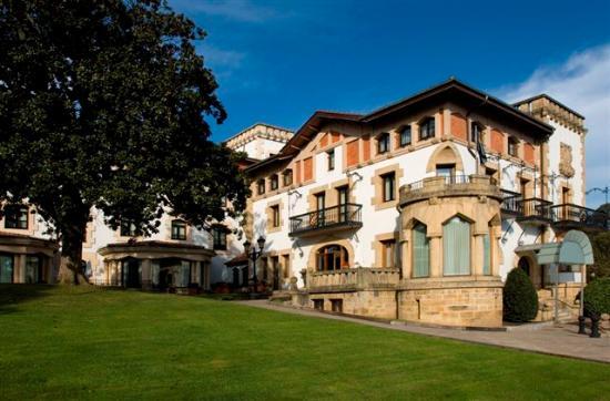 Photo of Hotel-Spa La Romana