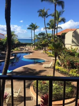 Maui Beach Vacation Club: photo0.jpg