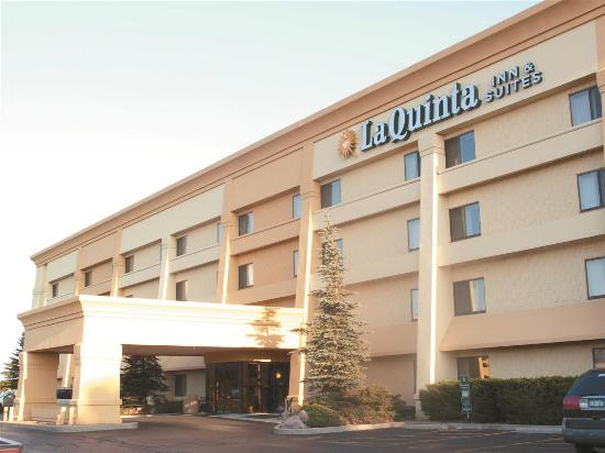 La Quinta Inn Chicago/Gurnee
