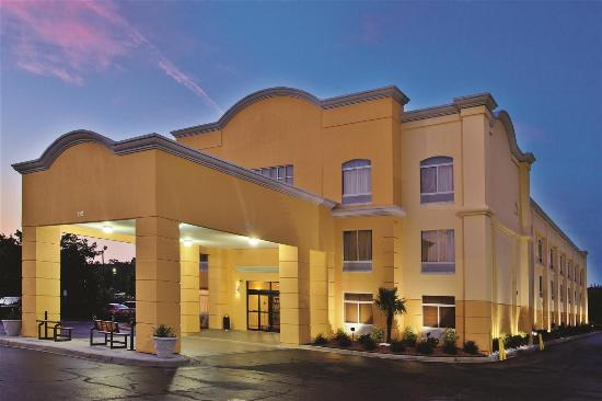 Photo of La Quinta Inn & Suites Florence