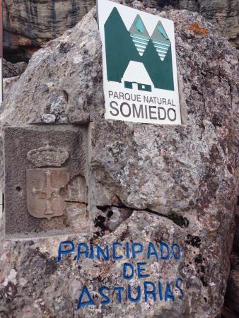 Pola de Somiedo, Hiszpania: photo1.jpg