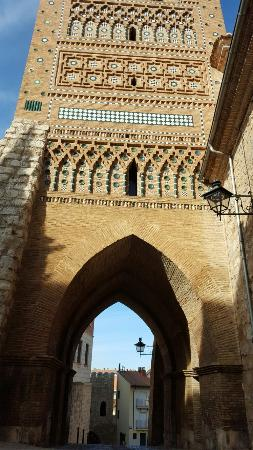 Province of Teruel, إسبانيا: 20151211_123423_large.jpg