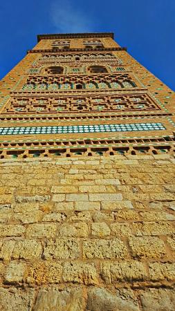 Province of Teruel, إسبانيا: 2015-12-11_12-35-52_HDR_large.jpg