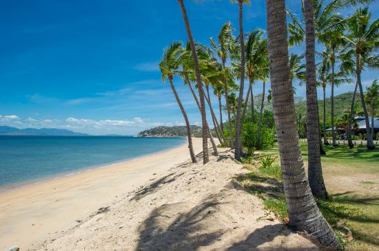 Pure Villas Magnetic Island