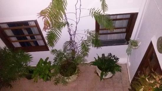 Apartamentos La Fuente: 20151222_235842_large.jpg