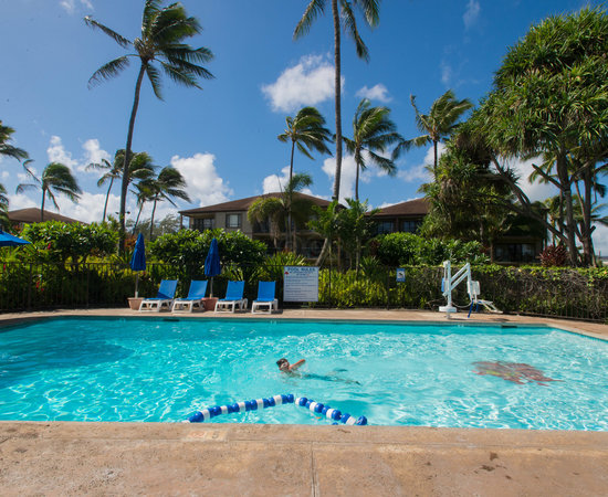 PONO KAI RESORT - Updated 2019 Prices & Reviews (Kauai