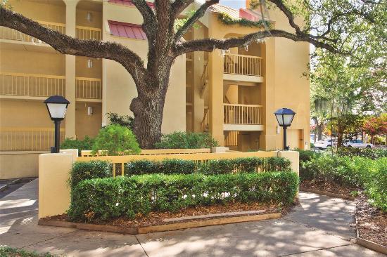 La Quinta Inn & Suites Charleston Riverview照片