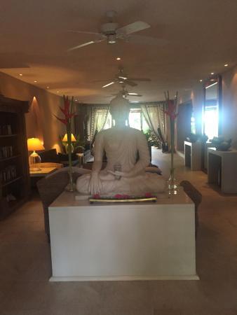 Sahara Cafe: photo0.jpg