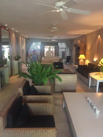 Sahara Cafe: photo2.jpg