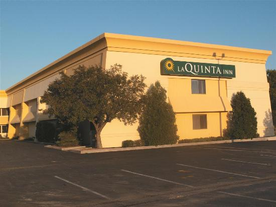 Photo of La Quinta Inn Pleasant Prairie Kenosha