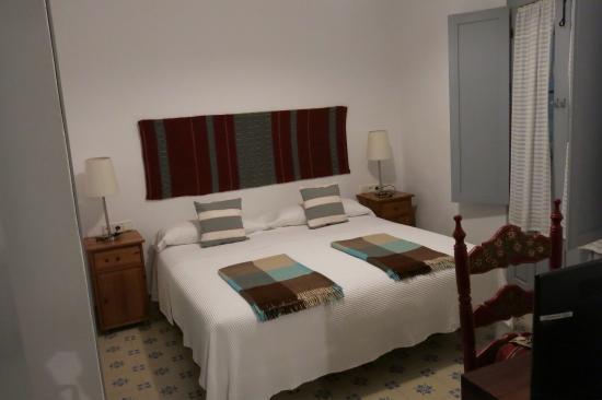 Hotel La Botica de Vejer: photo0.jpg