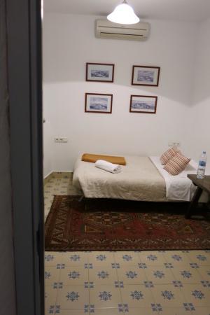 Hotel La Botica de Vejer: photo1.jpg