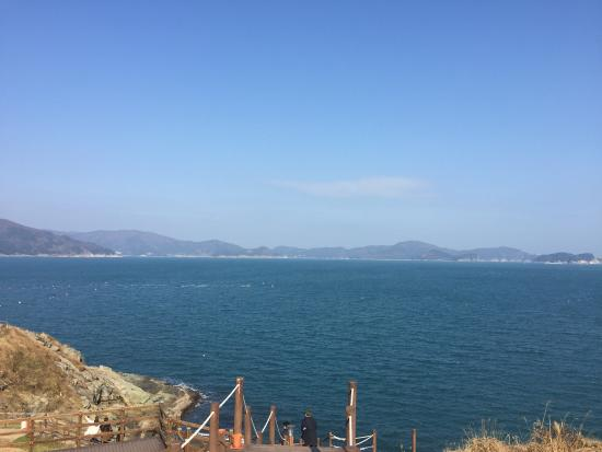 Geoje, Corea del Sur: photo0.jpg