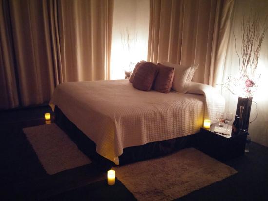 Colibri Hotel B&B: 20151218_211824_HDR_large.jpg