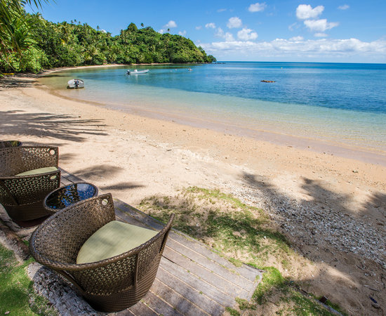 meilleur site de rencontres Fidji Ano ang kahulugan ng radiocarbone datant