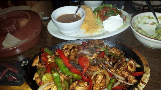 Los Amigos Mexican Restaurant: Screenshot_2015-12-22-19-35-06-1_large.jpg