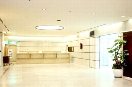 Photo of Hearton Hotel Minamisenba Osaka