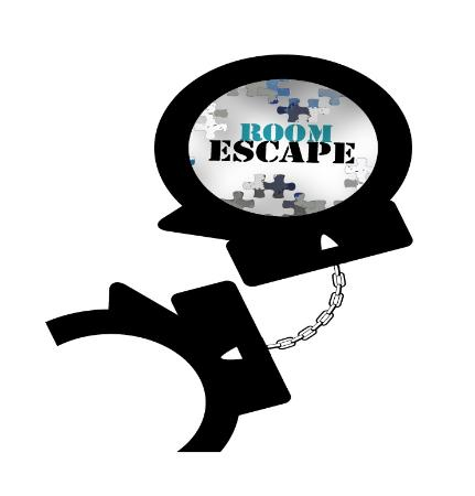 Room Escape Ecuador