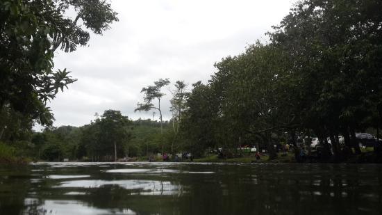 Foto de Kota Marudu