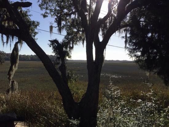 Saint Helena Island, Carolina del Sur: photo1.jpg