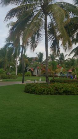 The Club Beach Resort & Spa Hotel