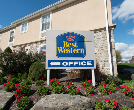 Best Western Plus Revere Inn Amp Suites 80 ̶1̶5̶5̶