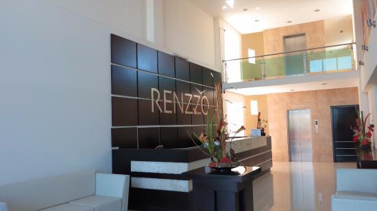 Hotel Renzzo