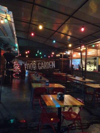 Food Garden: photo0.jpg