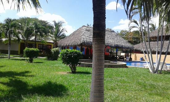 Guanacaste Lodge : 20151221_113516_large.jpg