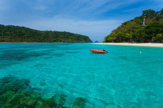 Semplice Phuket - Day Tours