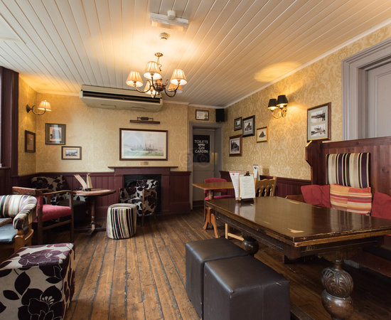 publove at the great eastern hotel reviews london england rh tripadvisor com