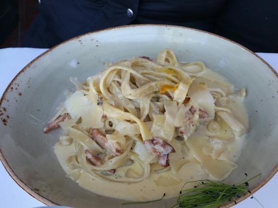 Bella Cucina : 20151223_173149_large.jpg