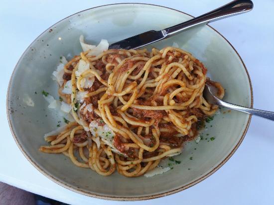 Bella Cucina : 20151223_173146_large.jpg