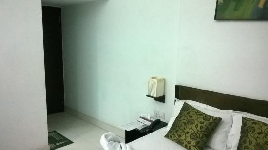 Foto de Orchid Business Hotel, Chittagong