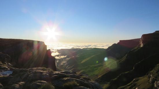 Sani Pass, Лесото: 20151215052843_large.jpg