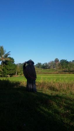 Sulawesi, Indonesien: Bone