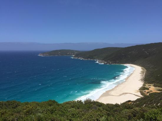 West Cape Howe National Park: photo0.jpg