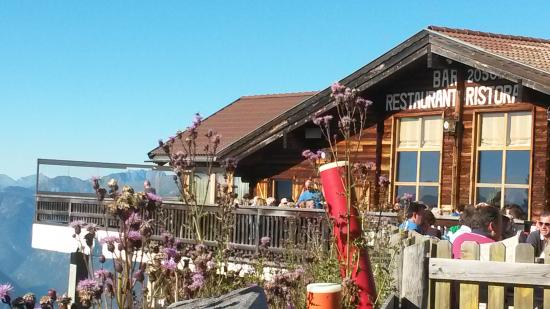 Bergrestaurant Kreuztal