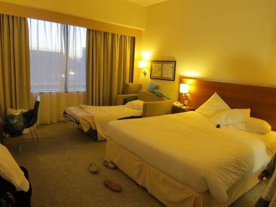 Sofa Bed Dubai