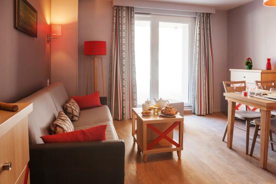 Pierre & Vacances Residence la Petite Venise