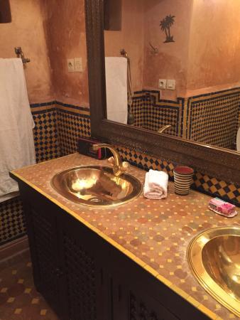 Riad du Petit Prince: photo3.jpg