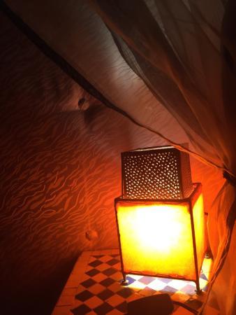 Riad du Petit Prince: photo8.jpg