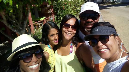 Pousada Casa Verde : 20151222_085047_large.jpg