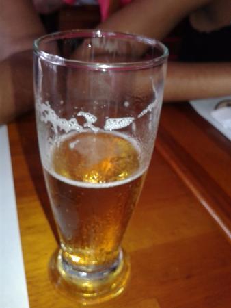 Tio Cabeca Bar