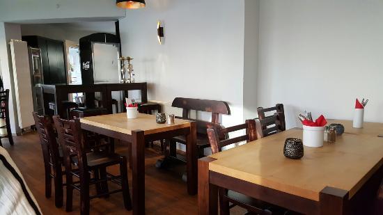 Dionysos Schnellrestaurant