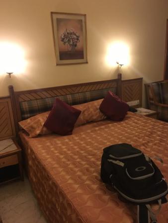 Leo Fort Hotel: photo8.jpg