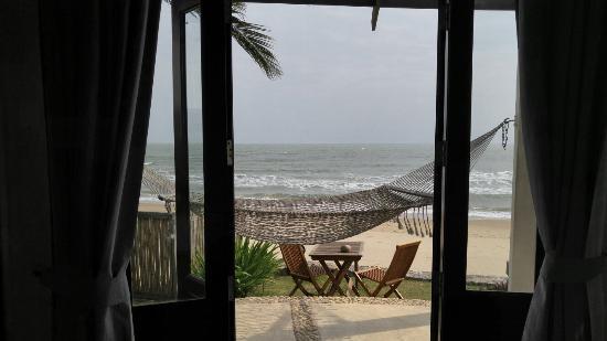 Aleenta Hua Hin Resort & Spa Photo