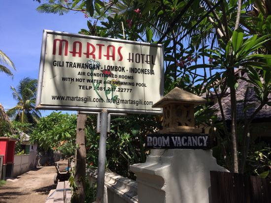 Martas Hotel: photo1.jpg