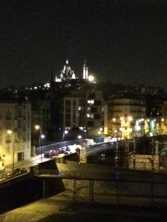 Hotel Reims: photo1.jpg