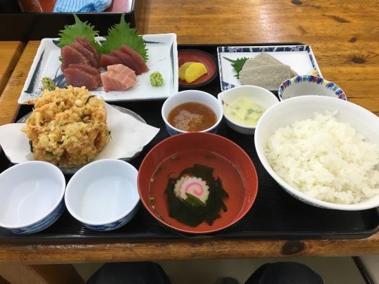 Kogawakouogashishokudo : photo0.jpg